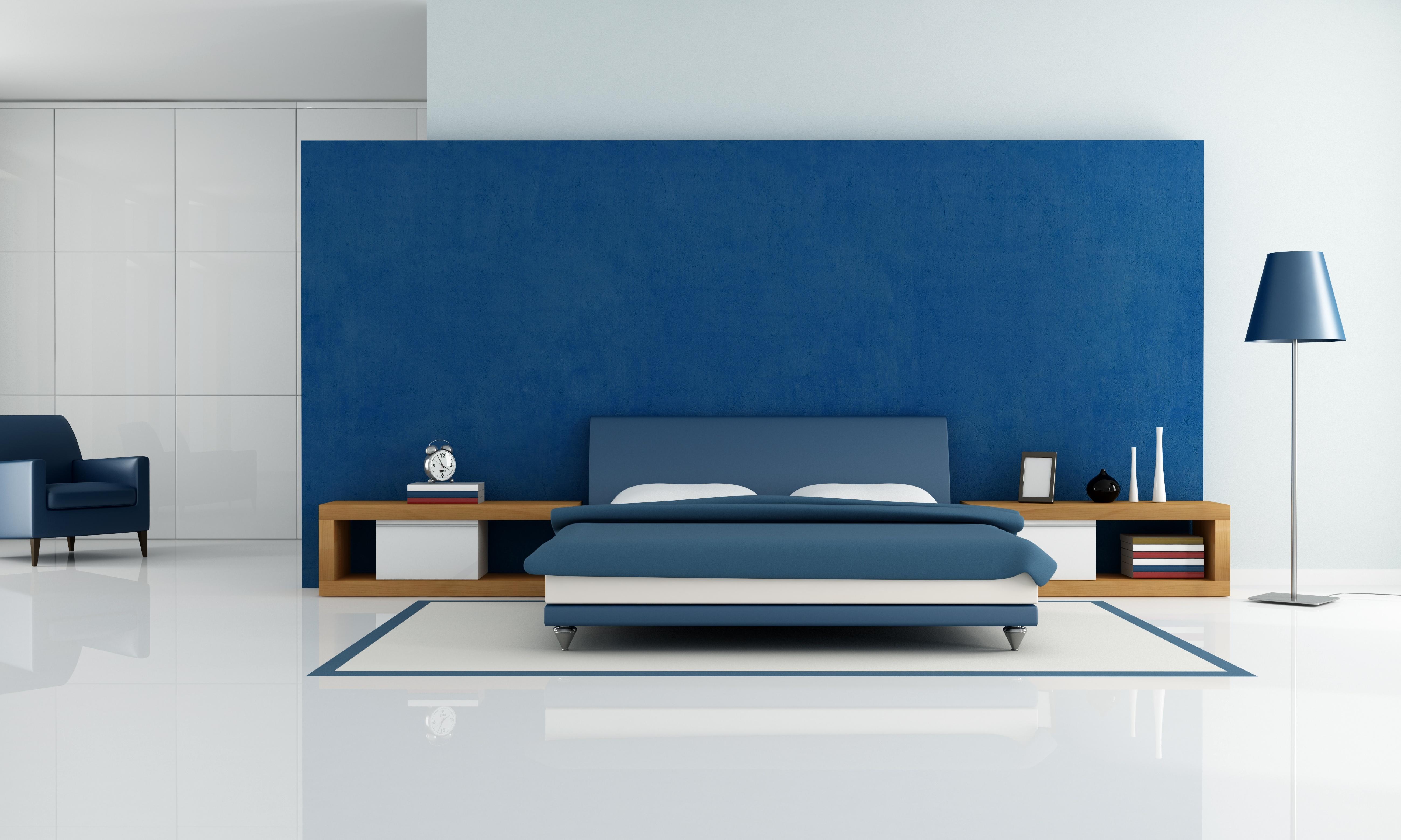 paredes-mezcladas-con-colores-y-texturas-para-dormitorios.jpg