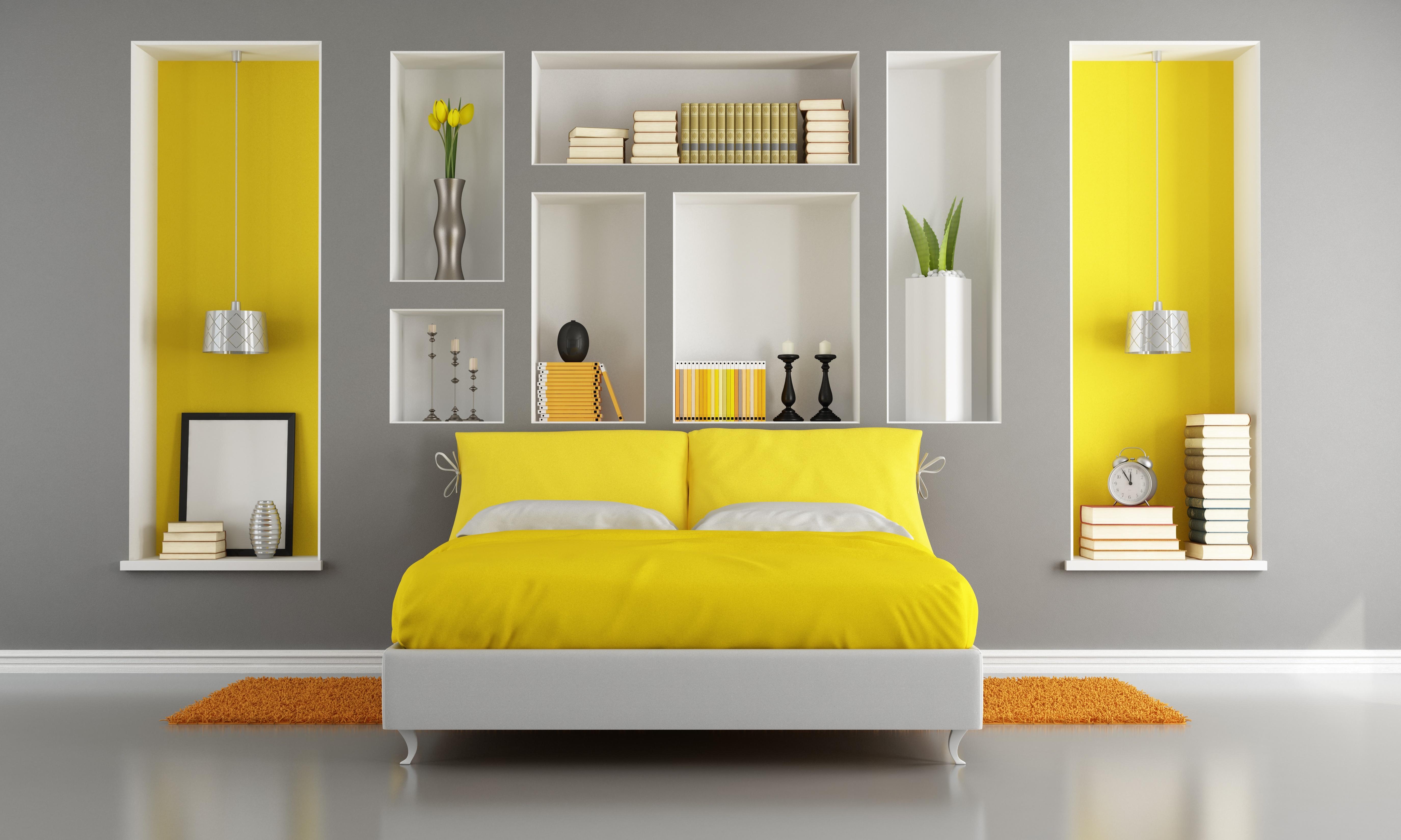 decoración-de-dormitorios-en-apartamentos.jpg