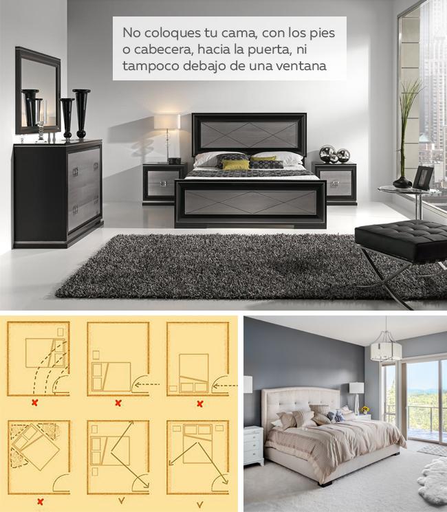 dormitorios-feng-shui.jpg