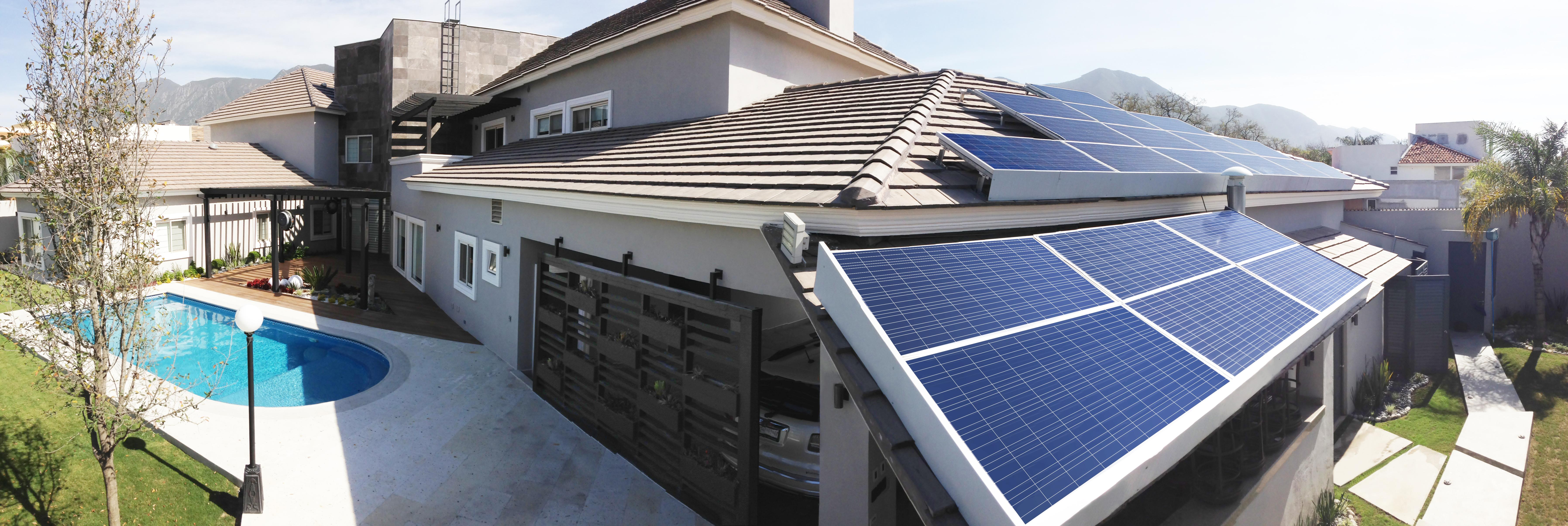 paneles-solares-elemento-básico-en-nuevas-construcciones.jpg