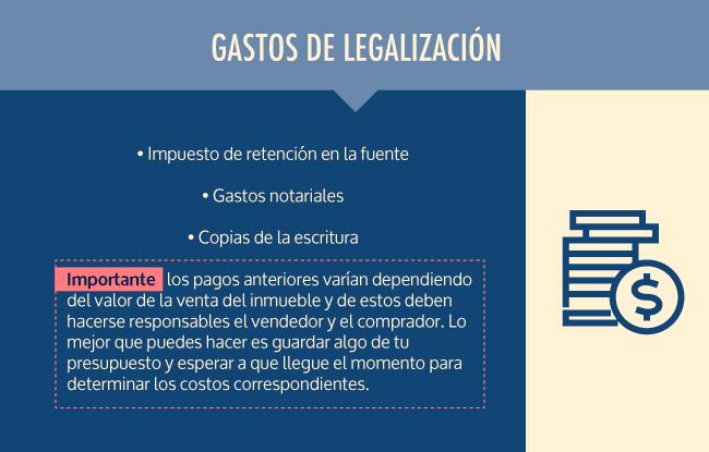 gastos-de-legalización-de-escrituras.jpg