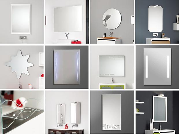 espejos-de-baños-exclusivos.jpg