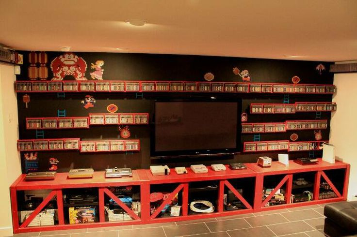 consolas-de-videojuegos-para cuartos-de-juego-en-casa.jpg