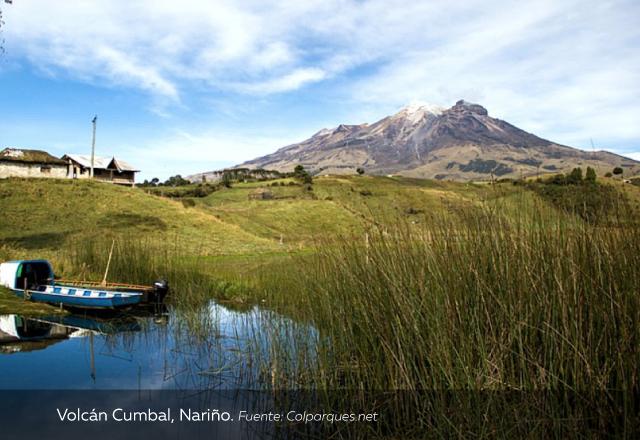 volcán-Cumbal-Nariño.jpg