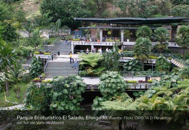 Parque-Ecoturístico-El-Salado-Envigado.jpg
