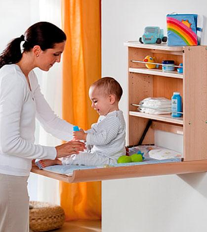 mesas-plegables-para-habitaciones.jpg