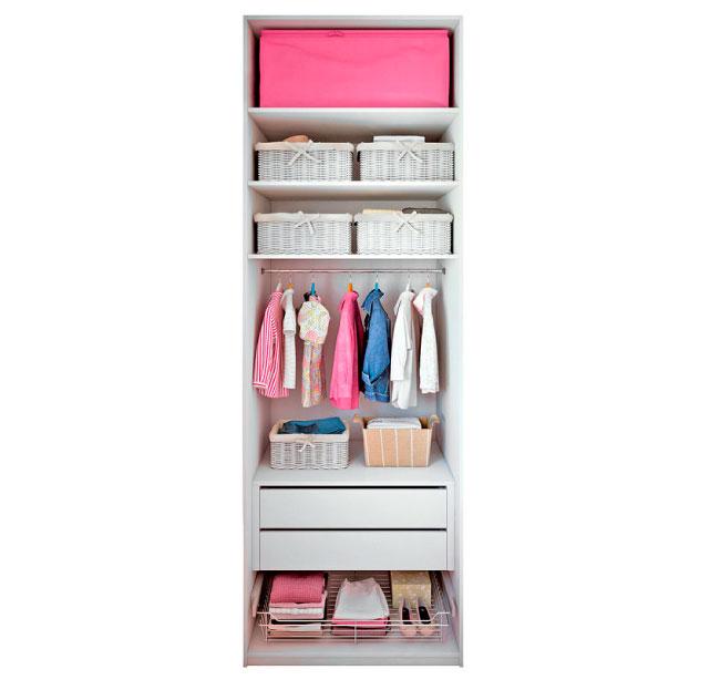 organiza-de-manera-vertical-para-ahorrar-espacio.jpg