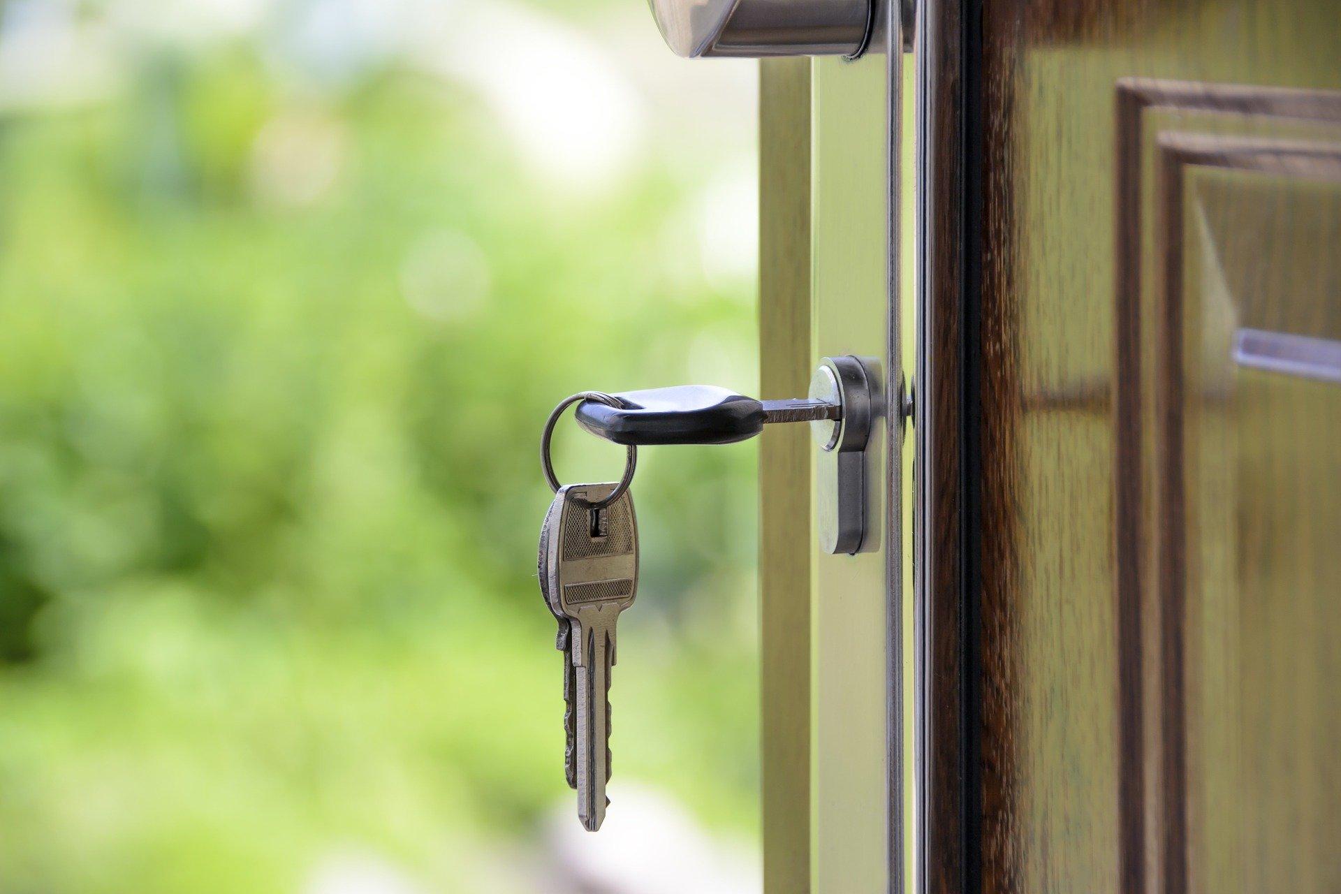 Cesantías para compra de vivienda