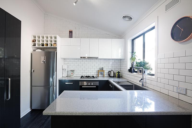 iluminación-natural-en-cocinas.jpg