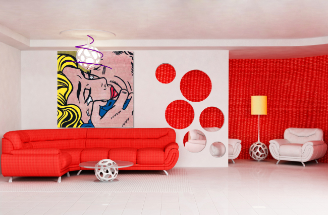 decoración-pop-art.jpg