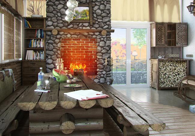 viviendas-con-estilo-campesino.jpg