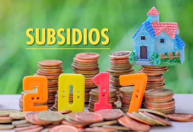 subsidios-de-vivienda-para-2017.jpg