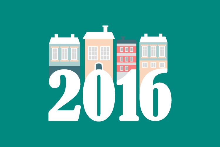vivienda-en-el-2016.jpg