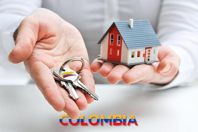 invertir-desde-el-exterior-en-vivienda-en-colombia.jpg