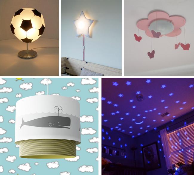 lámparas-infantiles-creativas-y-prácticas.jpg