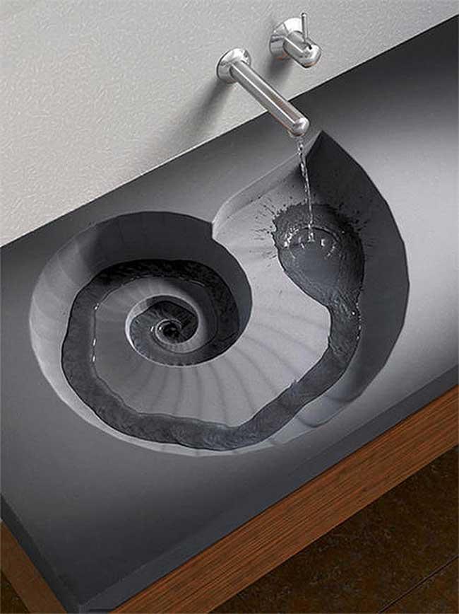 lavamanos-con-muebles.jpg