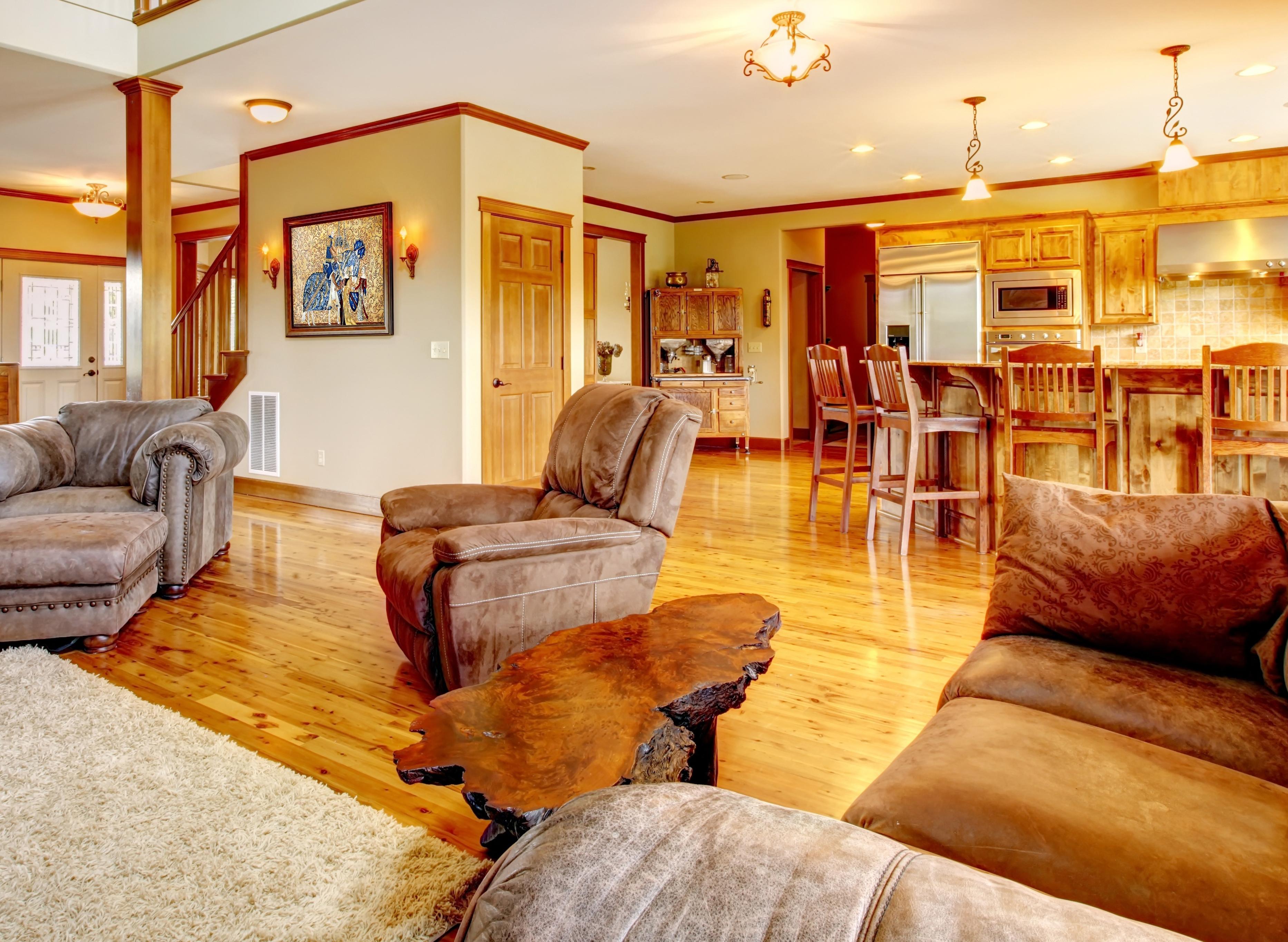 adaptación-madera-para-decoración-hogar