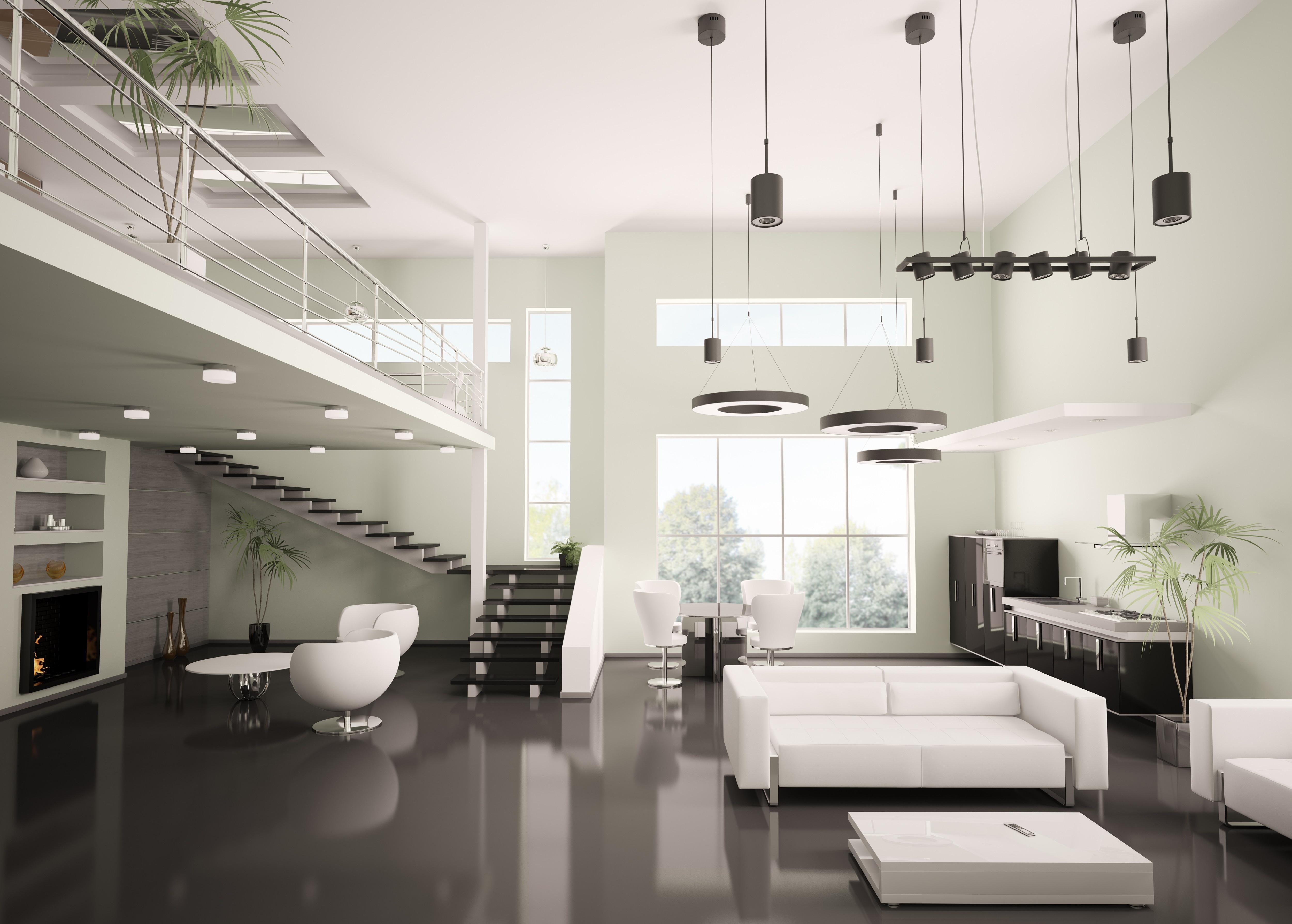 diseño-y-decoración-moderna-de-apartamentos.jpg