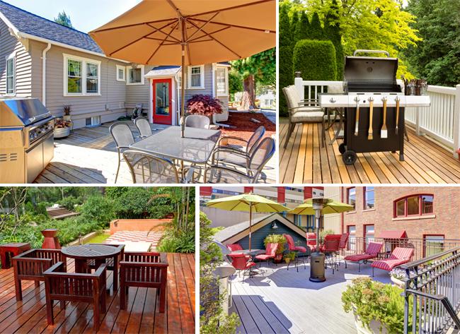 muebles-y-accesorios-funcionales-en-terrazas.jpg
