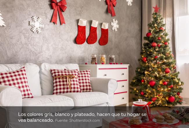 decoración-navidad-colores-balanceados.jpg