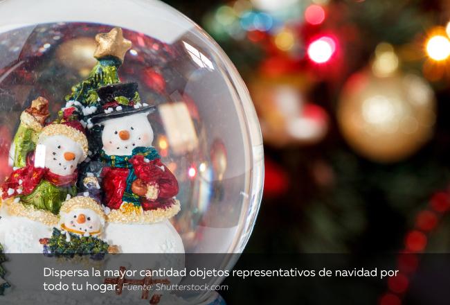 decoración-navidad-objetos-representativos-de-navidad.jpg