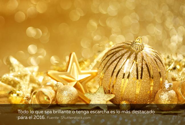 decoración-navidad-objetos-brillantes.jpg