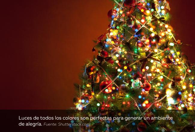 decoración-navidad-luces-de-colores.jpg