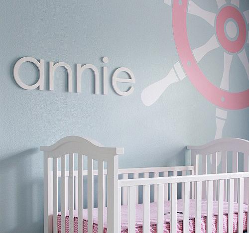 nombres-en-paredes-de-cuartos-para-niños.jpg