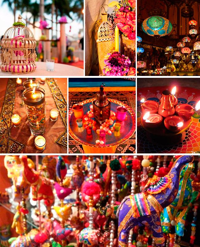 accesorios-representativos-cultura-hindú.jpg