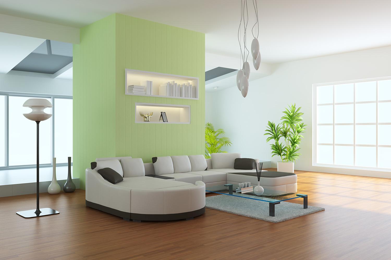 decoración-de-paredes-en-apartamentos.jpg