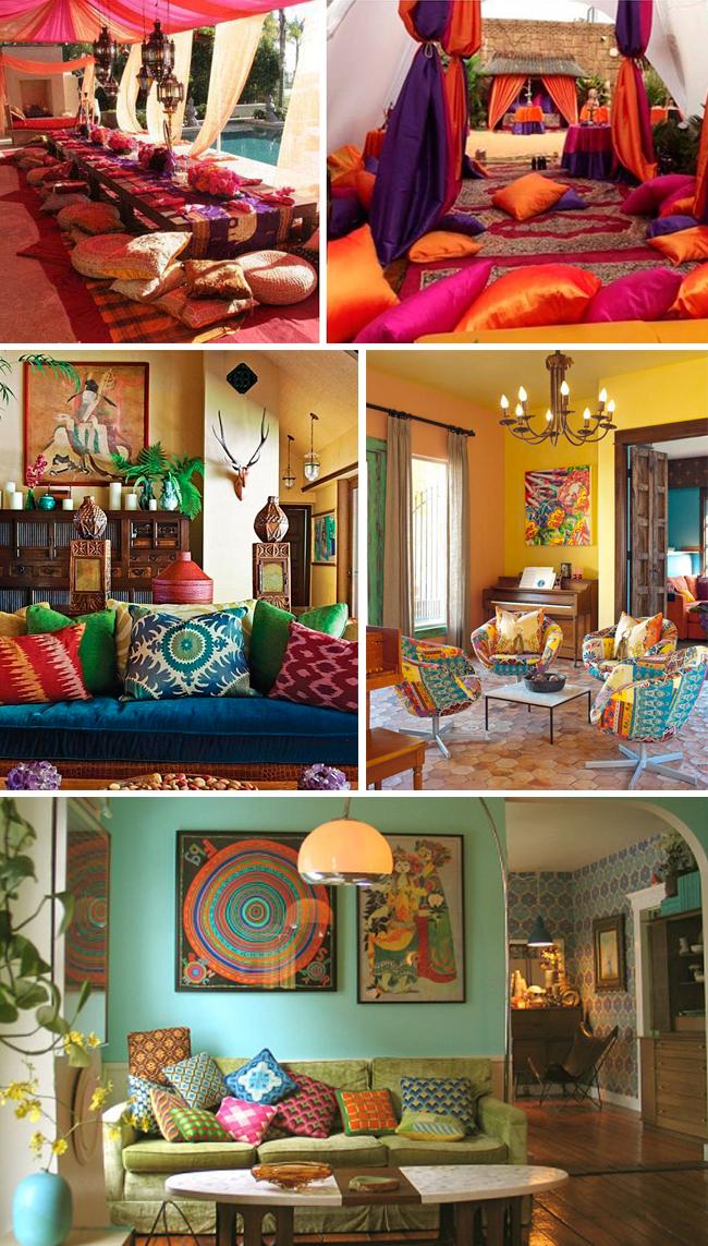 mezcla-de-colores-representativos-cultura-hindú.jpg