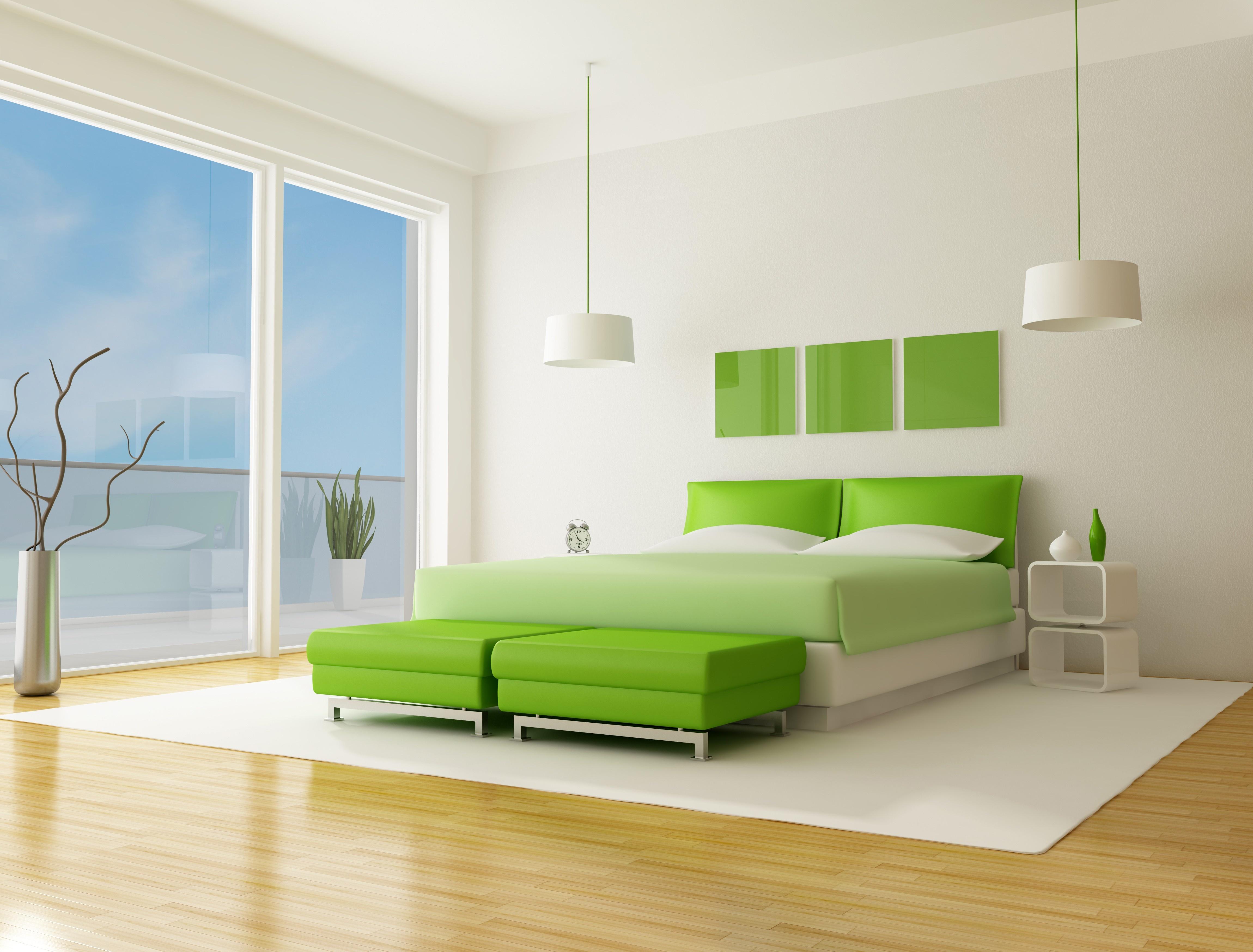 pisos-laminados-en-dormitorio.jpg