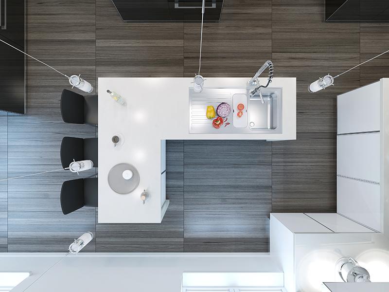 pisos-en-madera-para-cocinas.jpg