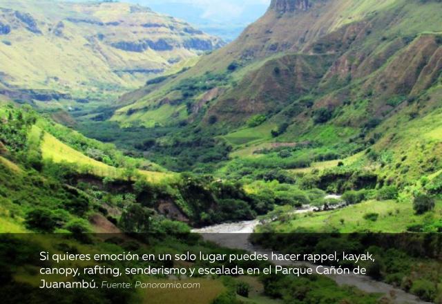plan-vacaciones-Parque-Cañón-de-Juanambú.jpg