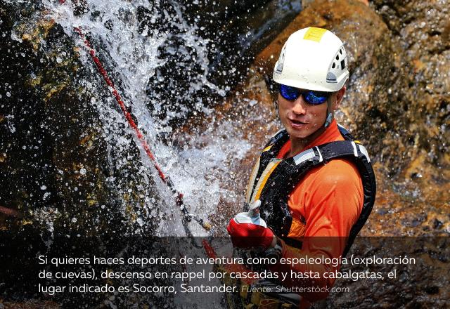 plan-vacaciones-Socorro-Santander.jpg