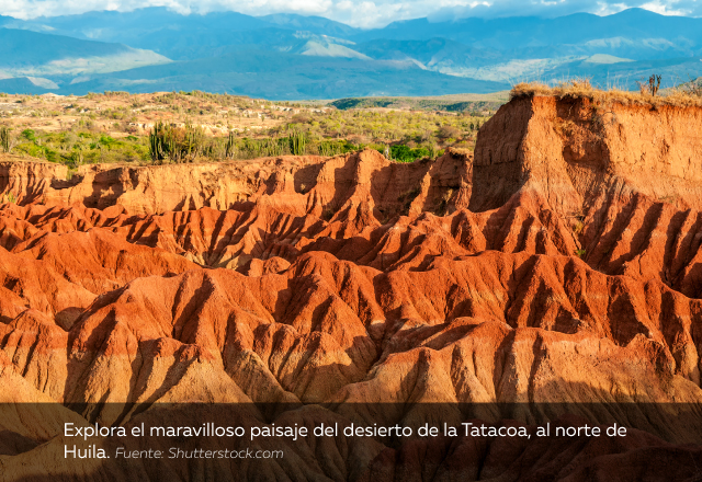 plan-vacaciones-desierto-de-la-Tatacoa.jpg