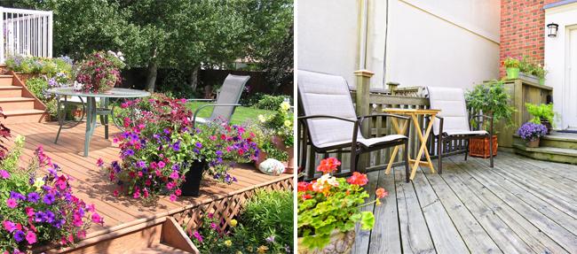 mini-jardín-en-terrazas-deck.jpg