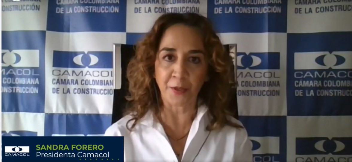 PONENCIA SANDRA FORERO