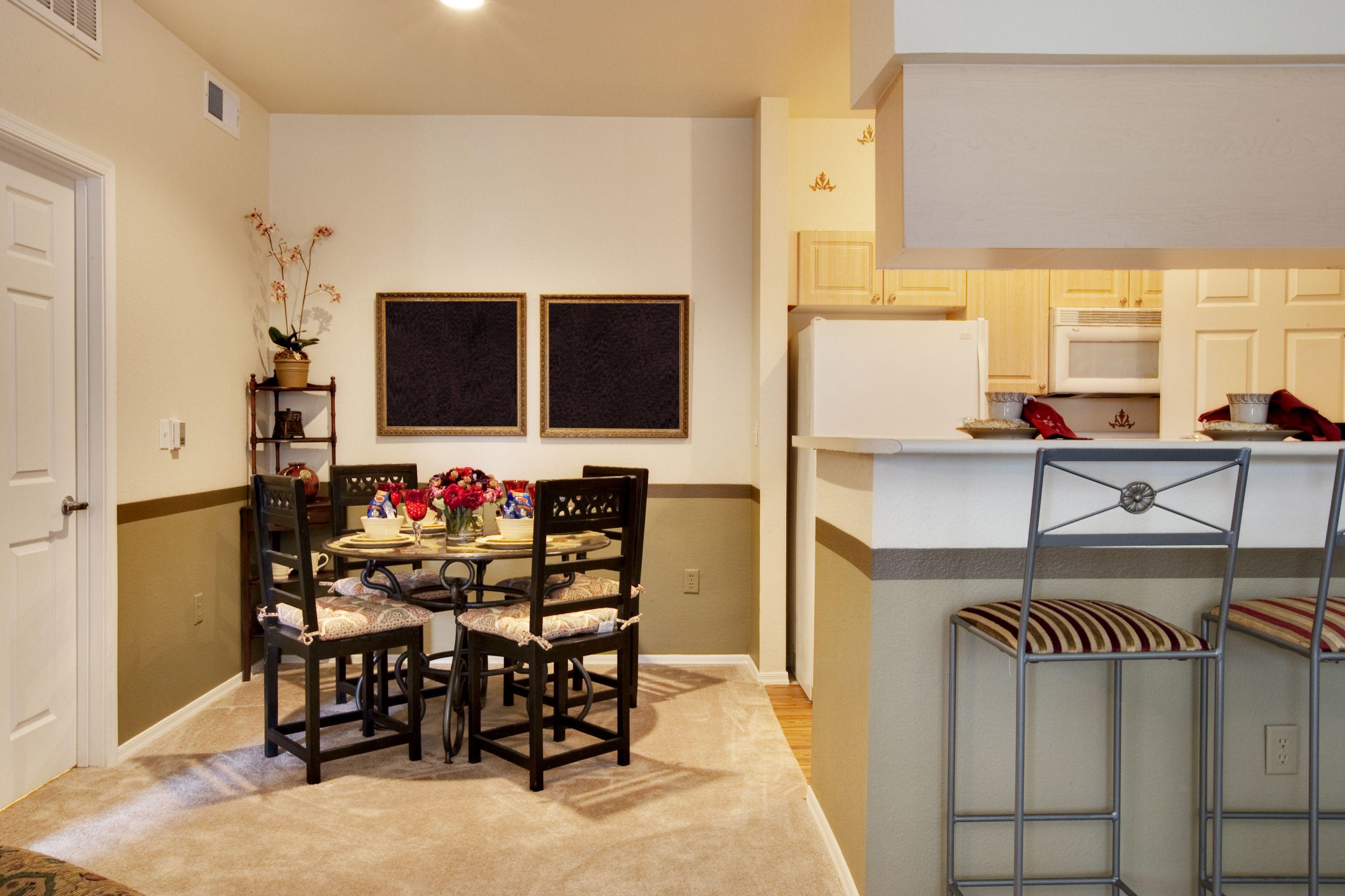 decoración-de-salas-y-comedores-en-apartamentos.jpg
