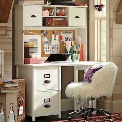 escritorios-y-sillas-cómodos.jpg
