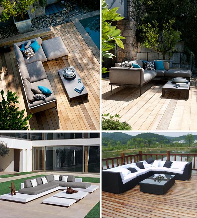 sofás-en-terrazas-deck.jpg