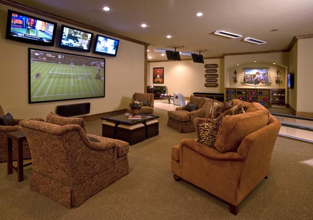 muebles-cómodos-para-cuarto-de-juegos.jpg