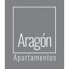 Aragón Aparatamentos