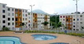 BOSQUES DE CUBA imagen 1