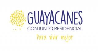 GUAYACANES imagen 1