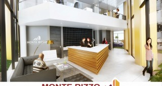 MONTE RIZZO CLUB RESIDENCIAL imagen 4