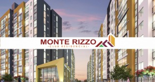 MONTE RIZZO CLUB RESIDENCIAL imagen 1