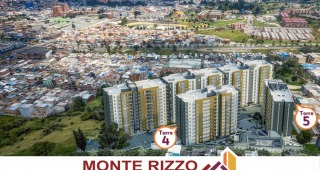 MONTE RIZZO CLUB RESIDENCIAL imagen 2