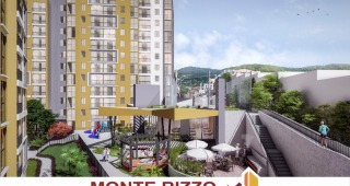 MONTE RIZZO CLUB RESIDENCIAL imagen 7