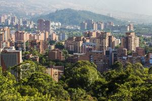 Vivienda VIS es una excelente alternativa en Medellin